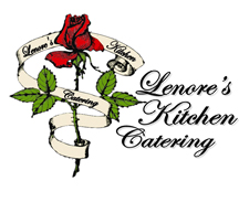 Lenore's Kitchen Catering